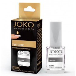 JOKO nail conditioner nr 006 - 7 in 1 Elixir