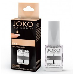 JOKO nail conditioner nr 007 - 3 in 1