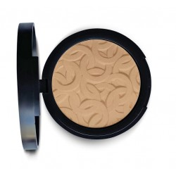 Joko Pressed Powder Finish your Make Up 11