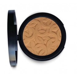 Joko Pressed Powder Finish your Make Up 14