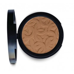 Joko Pressed Powder Finish your Make Up 15