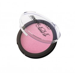 Joko Pressed blusher Finish your Make up 2