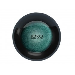 Joko Baked Eye Shadow 500