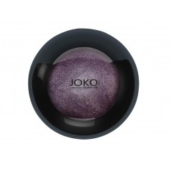 Joko Baked Eye Shadow 501