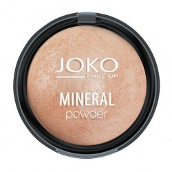 Joko Baked powder Mineral 04 Highlighter