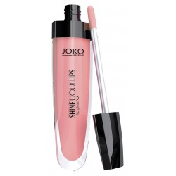 Joko lip Gloss Shine your lips 14