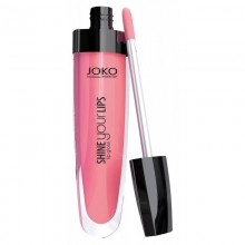 Joko lip Gloss Shine your lips 15