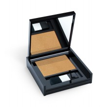 JOKO HIGHLIGHTER 3-IN-1 102 Sun Kissed
