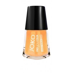Joko nail polish Find Your Color 108