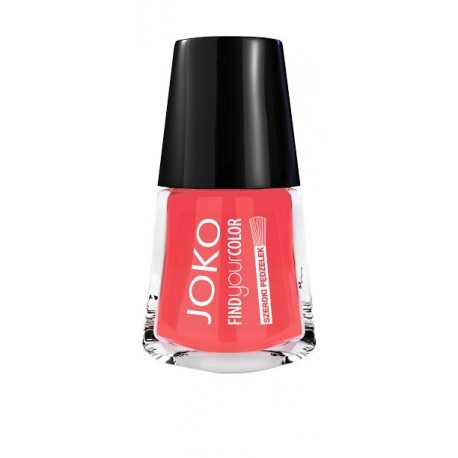 Joko nail polish Find Your Color 110