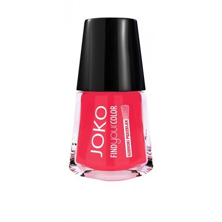 Joko nail polish Find Your Color 111