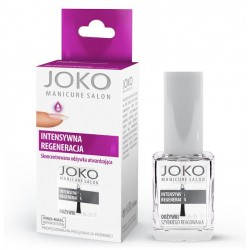 JOKO nail conditioner nr 003 - Intense regeneration